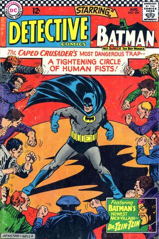 File:Detective Comics 354.jpg