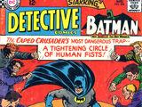Detective Comics Vol 1 354