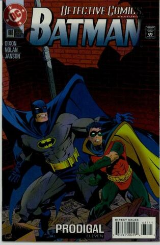 File:Detective Comics 681.jpg
