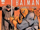 Batman: The Adventures Continue Vol 1 4 (Digital)