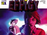 Effigy Vol 1 1
