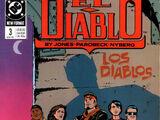 El Diablo Vol 1 3