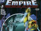 Empire Vol 1 3