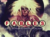 Fables Vol 1 119