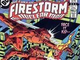 Firestorm Vol 2 11