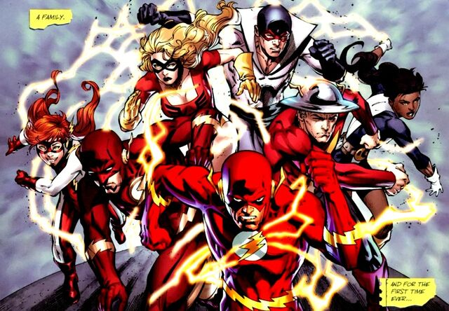 File:Flash Family 011.jpg