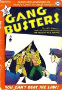 Gang Busters Vol 1 18