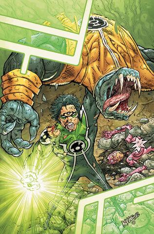 File:Green Lantern New Guardians Annual Vol 1 1 Textless.jpg