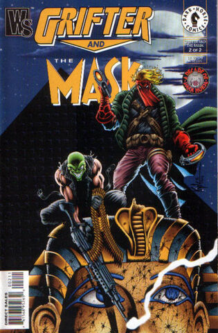 File:Grifter and the Mask Vol 1 2.jpg