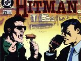 Hitman Vol 1 39