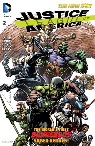 File:Justice League of America Vol 3 2 Combo.jpg