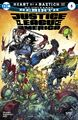 Justice League of America Vol 5 5