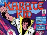 Karate Kid Vol 1 15