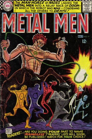 File:Metal Men 19.jpg