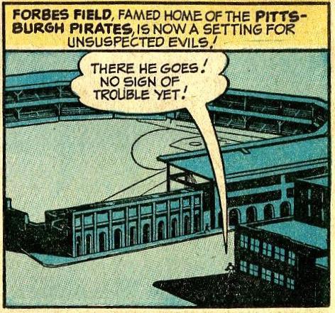 File:Pittsburgh Pirates 001.jpg