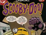 Scooby-Doo Vol 1 55