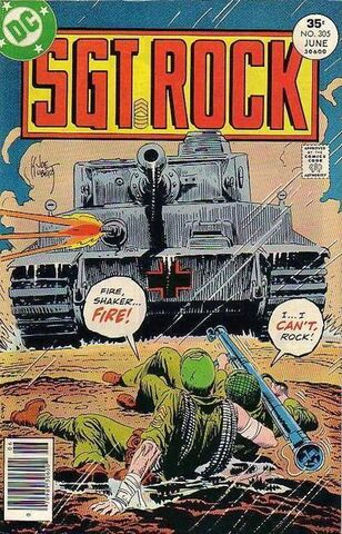 File:Sgt. Rock Vol 1 305.jpg