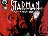 Starman Vol 2 56