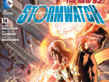 Stormwatch Vol 3 14