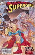 Supergirl v.5 27