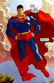 Superman 0057