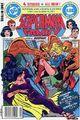 Superman Family Vol 1 218