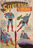 Superman v.1 137