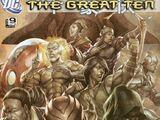 The Great Ten Vol 1 9