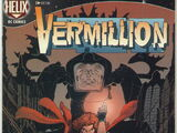 Vermillion Vol 1 1