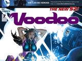 Voodoo Vol 2 7