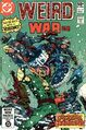Weird War Tales Vol 1 97