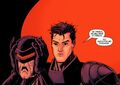 Wingman Jason Todd 0004
