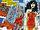 Wonder Woman 0329.jpg