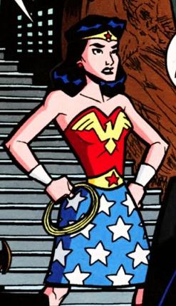 File:Wonder Woman BTBATB 003.png