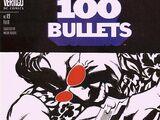 100 Bullets Vol 1 19