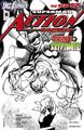 Action Comics Vol 2 6 Colorless.jpg
