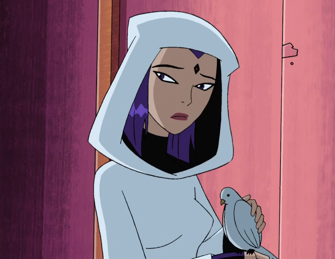 File:Arella Teen Titans 001.jpg
