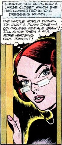File:Barbara Gordon 0003.jpg