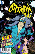 Batman '66 Vol 1 27