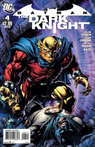 File:Batman - The Dark Knight Vol 1 4.jpg