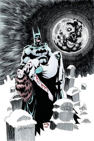 File:Batman 0478.jpg