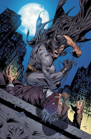 File:Batman Dick Grayson 0042.jpg