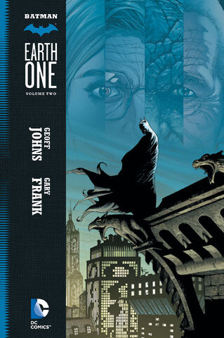 File:Batman Earth One Vol 1 2.jpg