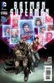 Batman Superman Vol 1 18