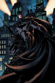Batman The Dark Knight Vol 2 11 Textless