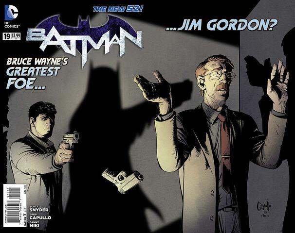 File:Batman Vol 2 19 Gatefold.jpg