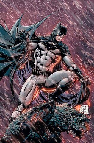 File:Batman Vol 3 27 Textless Variant.jpg