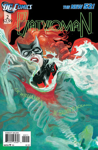 File:Batwoman Vol 2 2.jpg