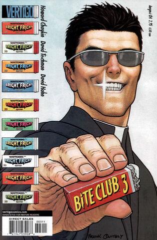 File:Bite Club 3.jpg