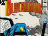 Blackhawk Vol 1 260